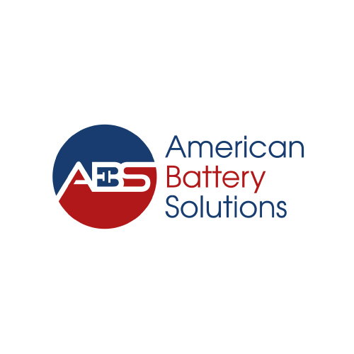 American Battery Solutions