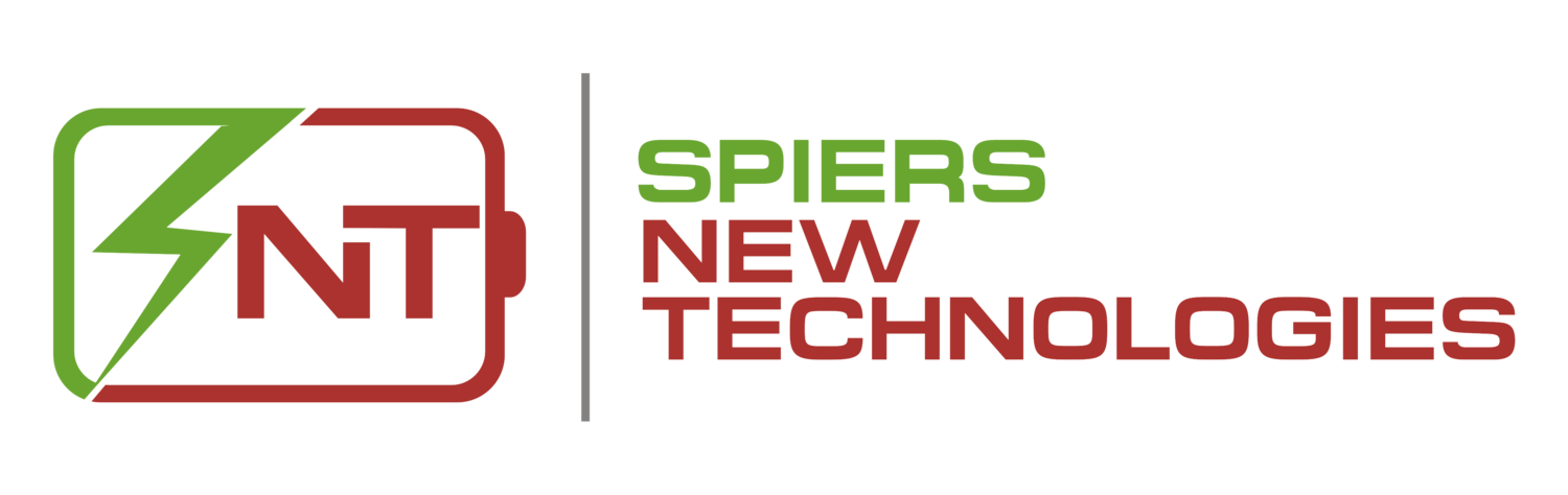 Spiers New Technologies
