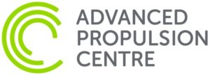The Advanced Propulsion Centre UK
