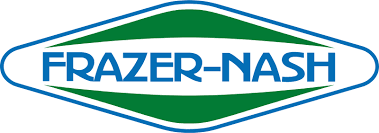 Frazer-Nash Research Ltd