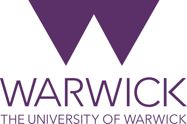 WMG the University of Warwick