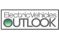 Electric Vehicles Outlook