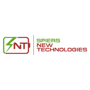 Spiers New Technologies Inc