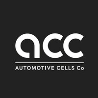 Automotive Cells Company