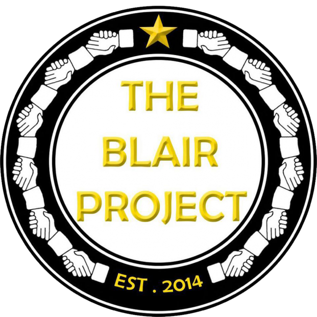 Blair Project