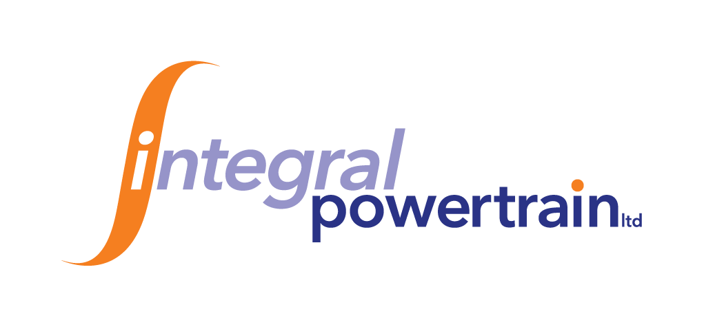 Integral Powertrain