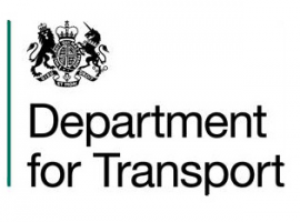 Department for Transport, UK Government